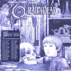 ...And You Will Know Us By the Trail of Dead - The Century Of Self (Limited Edition) CD2