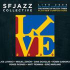 Sfjazz Collective - Live 2009 CD1