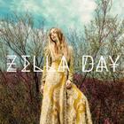 Zella Day - Zella Day (EP)