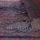 Rob Tognoni - The Ironyard