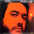 Virgin Land (Vinyl)