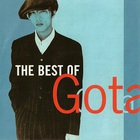 The Best Of Gota