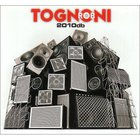Rob Tognoni - 2010 Db