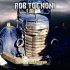 Rob Tognoni - Ironyard Revisited