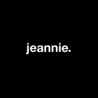 Jeannie.