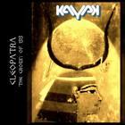 Kayak - Cleopatra The Crown Of Isis CD1