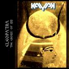 Kayak - Cleopatra The Crown Of Isis CD2