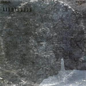 Lighthouse (Vinyl)