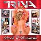 Trina - Back 2 Business