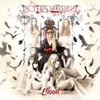 Blood (Special Edition)