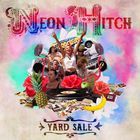 Yard Sale (Radio Edit) (CDS)