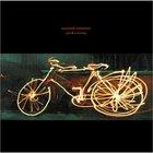 Marshall Crenshaw - Good Evening