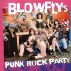 Blowfly's Punk Rock Party