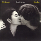 John Lennon - Signature Box: Double Fantasy CD8