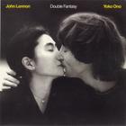 John Lennon - Signature Box: Double Fantasy CD8