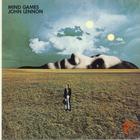 Signature Box: Mind Games CD5
