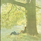 Signature Box: Plastic Ono Band CD1