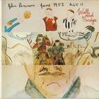 John Lennon - Signature Box: Walls And Bridges CD6