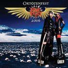 Oktotenfest 2006 (EP)