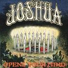Open Your Minds (Vinyl)