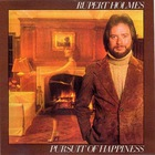 Rupert Holmes - Pursuit Of Happiness (Vinyl)