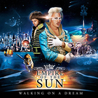 Empire of the Sun - Walking On A Dream CD1