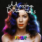 Froot (CDS)