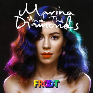 Froot (CDS)
