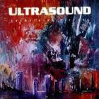 Ultrasound - Everything Picture CD1