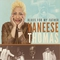 Vaneese Thomas - Blues For My Father