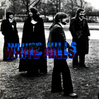 White Hills - A Little Bliss Forever