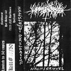 Nachtgruwel (EP)