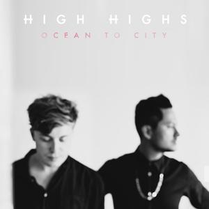 Ocean To City (EP)