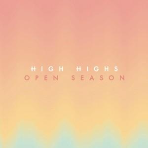 Open Season (Deluxe Edition)