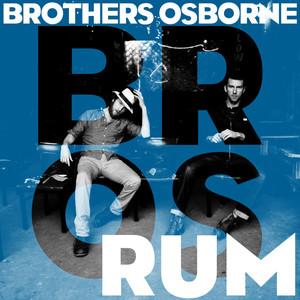Rum (CDS)