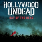 Hollywood Undead - Day Of The Dead (CDS)