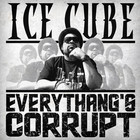Everythang's Corrupt (CDS)