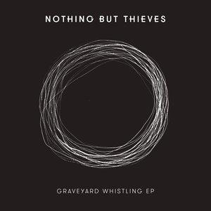 Graveyard Whistling (EP)