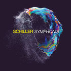 Symphonia CD1