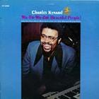 Charles Kynard - Wa-Tu-Wa-Zui (Beautiful People) (Vinyl)