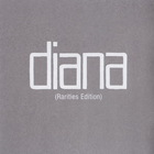 Diana Ross - Diana (Rarities Edition)