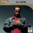 DJ Quik - Platinum & Gold Collection