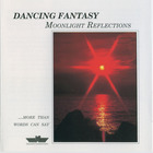 Moonlight Reflections (Vinyl)