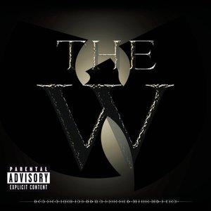 The W (Reissue 2014)