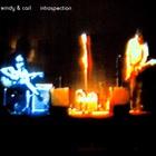 Introspection CD2