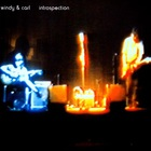 Introspection CD3