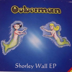 Shorley Wall (EP)