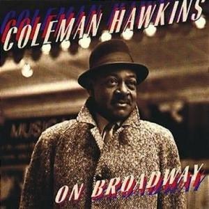 On Broadway (Vinyl)
