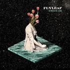 Flyleaf - Between The Stars (Deluxe Edition)