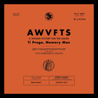 Ti Prego, Memory Man (CDS)